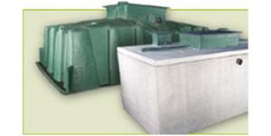 ecoflo-septic-system